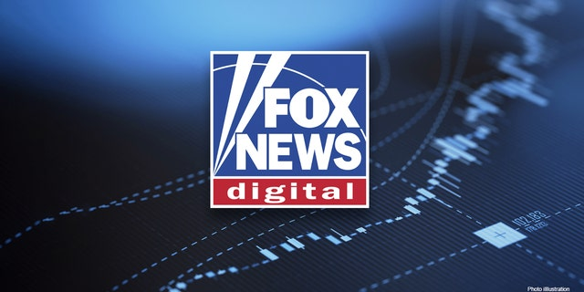 Americans flocked to Fox News Digital for the latest information and analysis during July.