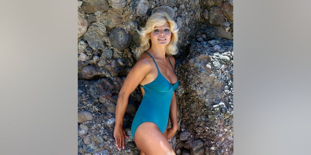 Loni Anderson's life forever changed when she became a blonde.