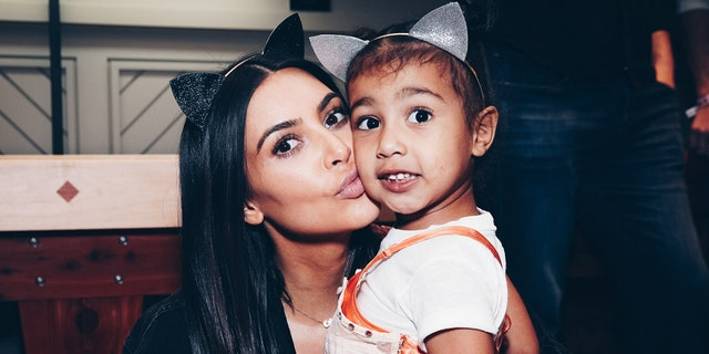 Kardashians reveal identity of person behind Twitter account from North West's perspective.jpg