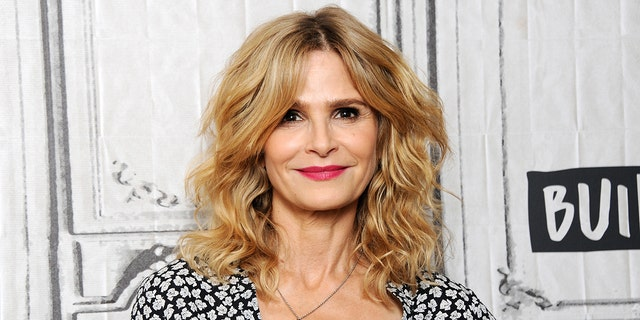 Kyra Sedgwick's 'Call Your Mother' has been canceled at ABC. (Photo by Desiree Navarro/WireImage)