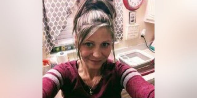 Lyndsey Kennedy, 43 was rescued from a Florida storm drain earlier this year before finding herself in another tunnel system in Texas over the holiday weekend. She was found safe and taken to a hospital.