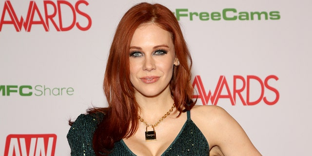 Actress Maitland Ward says he was typecast in Hollywood after 'Boy Meets World' role.