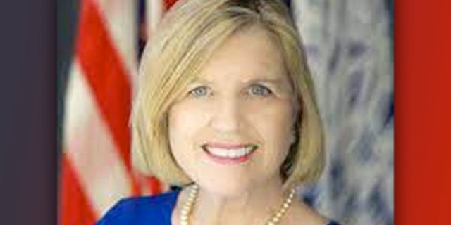 Molly Spearman ETV Commission- Ex-officio, State Superintendent of Education Molly Mitchell Spearman of Saluda County was elected as the 18th South Carolina State Superintendent of Education on November 4, 2014 and took the oath of office on January 14, 2015.