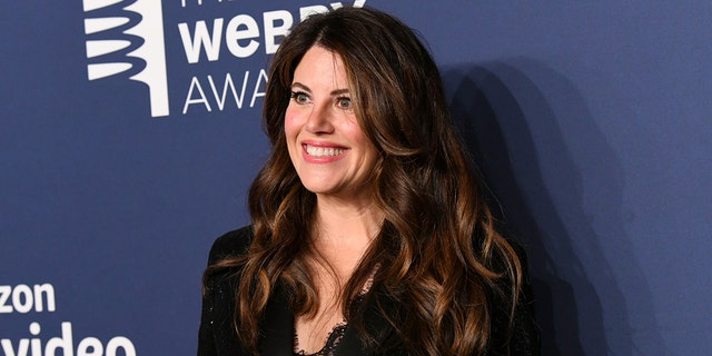 Monica Lewinsky opened up about her thoughts on Bill Clinton years after their infamous affair.