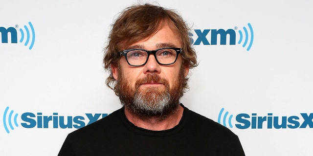 Actor Ricky Schroder accosted a Costco employee who denied him entry for not wearing a mask.