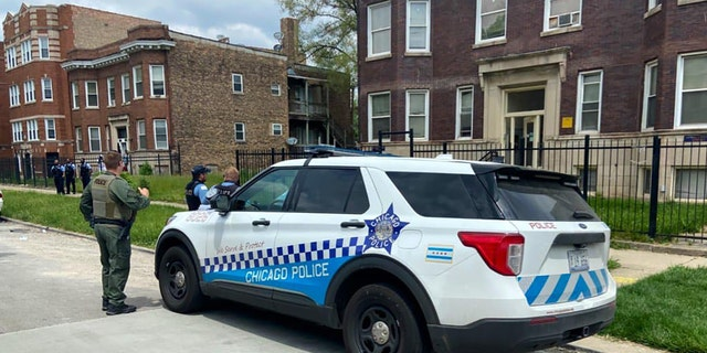 A SWAT incident was called in Sunday related to an individual experiencing a mental health crisis. Police said the incident was quickly resolved and the individual was transported to a local hospital for treatment.