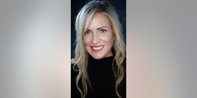 Vanessa Reiser, a clinical therapist from Rockland County, New York, was herself a victim of narcissistic domestic abuse until she left the relationship last year.