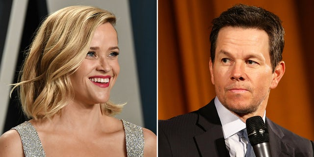 Memorial Day 2021: Mark Wahlberg, Reese Witherspoon and more celebs honor military personnel.jpg