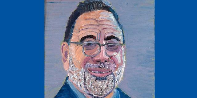 Alfredo Duarte