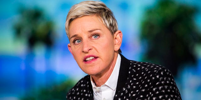 Ellen DeGeneres claims workplace misconduct scandal felt 'orchestrated' and 'misogynistic'.jpg