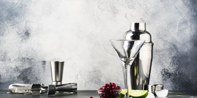 Frozen drinks and low ABV cocktails appear to be trending for summer 2021, according to Mixologist and Pernod Ricard USA Ambassador Dominic Venegas. (iStock)