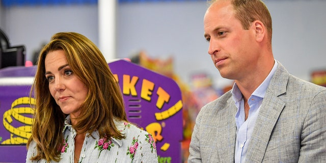 Prince William, Kate Middleton losing major staff member after seven years.jpg