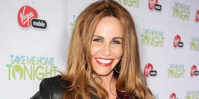 Tawny Kitaen revealed she was writing a book about her life before tragic death at 59.jpg