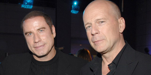 John Travolta, Bruce Willis set to star together in 'Paradise City' 27 years after 'Pulp Fiction'.jpg