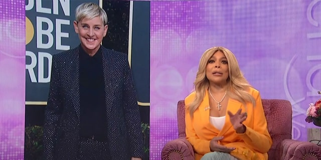 Wendy Williams shades Ellen DeGeneres, says TV 'exposes you for the person that you really are'.jpg