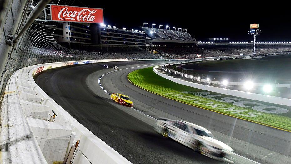 2021 NASCAR コカ・コーラ 600: 始まる時間, テレビ, 天気 ... あなたが知る必要があるすべて