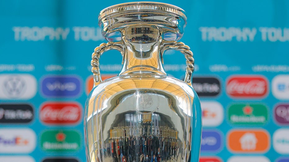 EURO 2020: Fans rewarded for UEFA's multi-country event