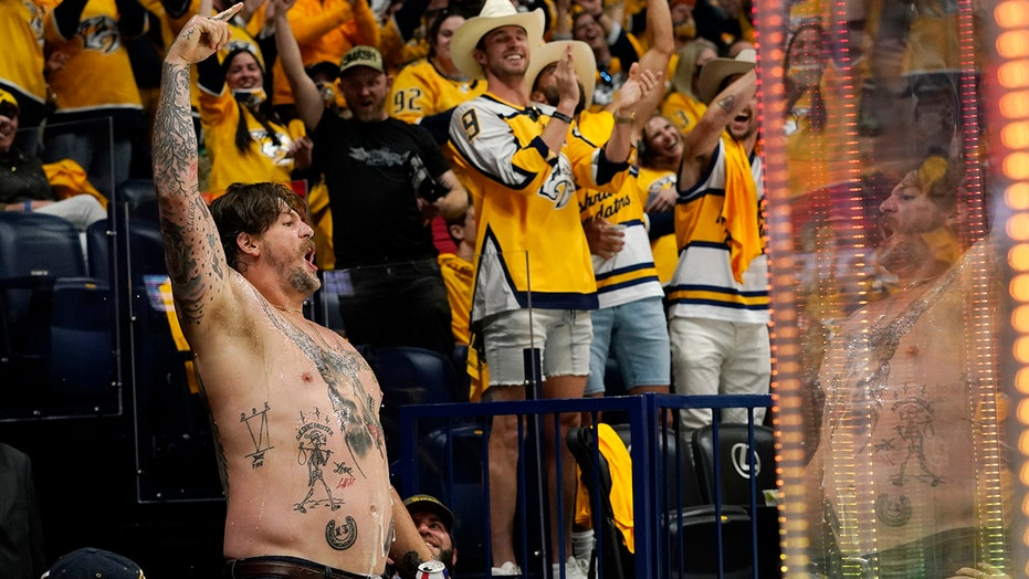 Nashville, Montreal out to avoid elimination in first round