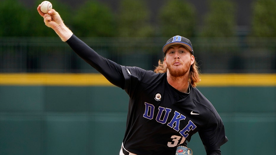 Duke beats NC State 1-0 for first ACC title since 1961