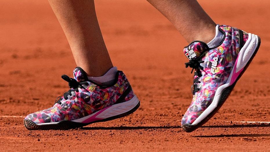 French Open lookahead: Nadal, Djokovic start their bids