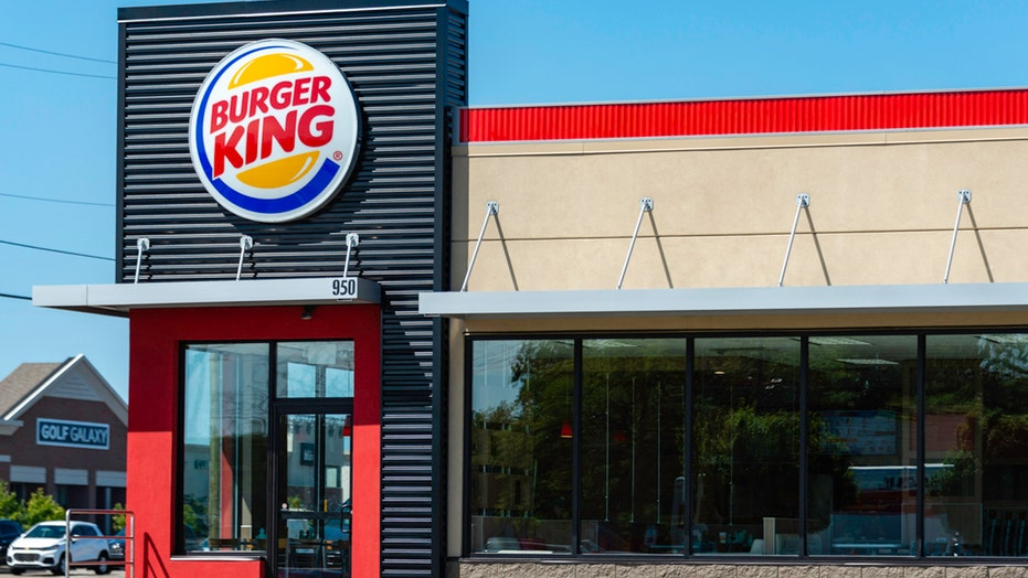 Former Burger King employee awarded $2M after she was fired for having a trachea tube: lawsuit