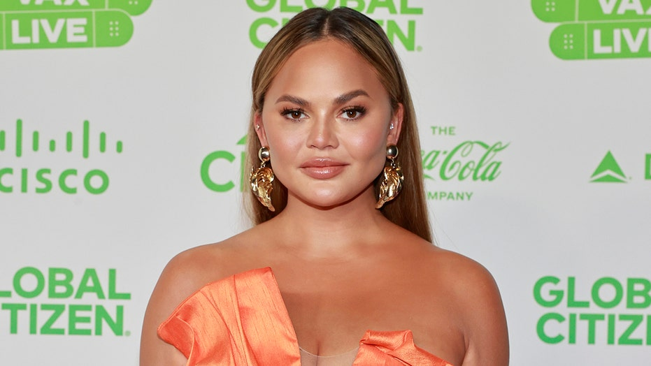 The retailers that are and aren't sticking by cancel culture queen Chrissy Teigen