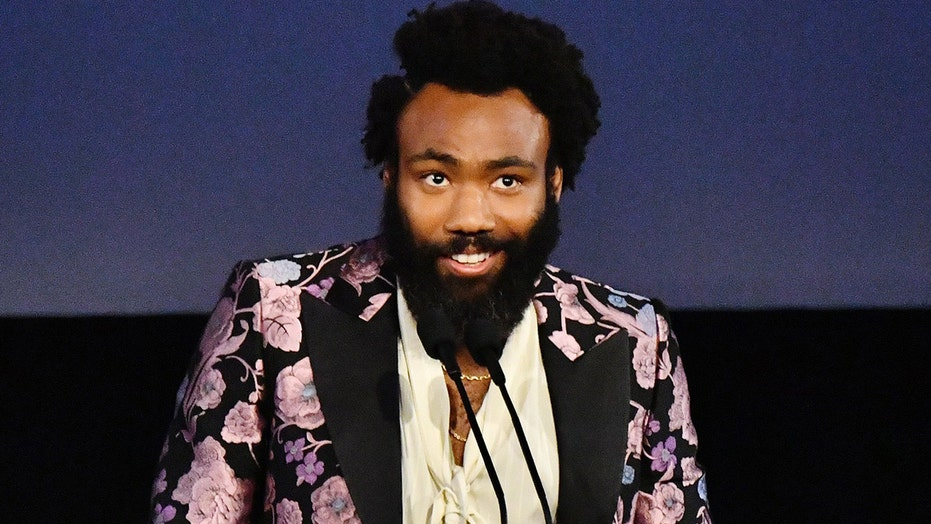 Donald Glover sparks debate after seemingly blaming 'cancel culture' for current slate of 'boring' TV and film