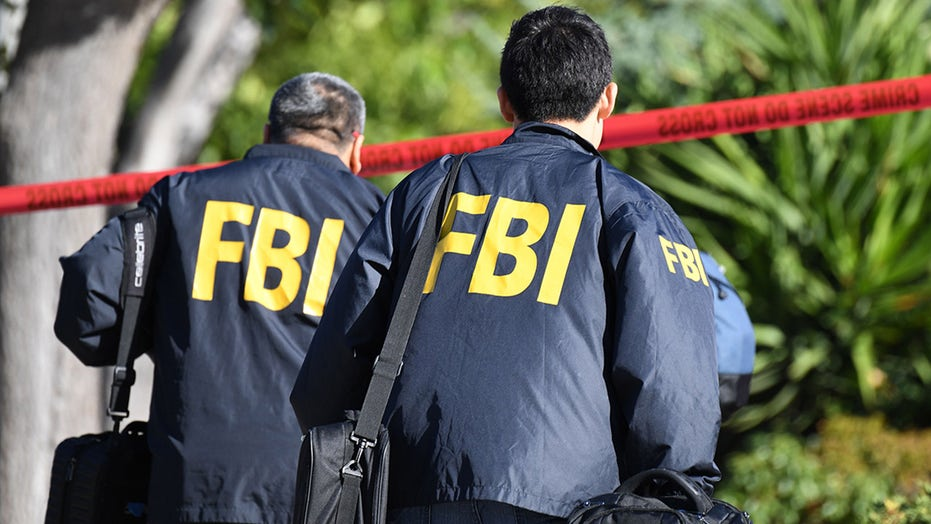 FBI-encrypted phone app leads to hundreds of gang arrests around the world
