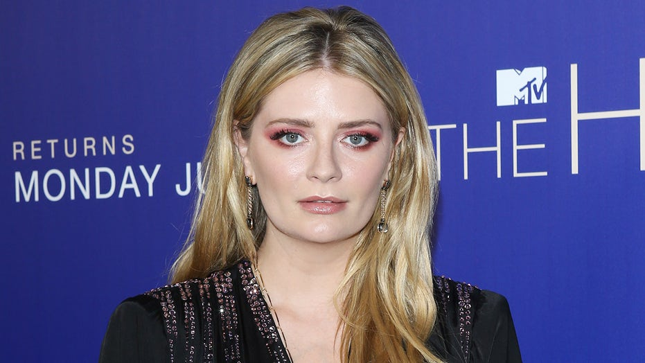 'The O.C.' star Mischa Barton says 'bullying' caused her to leave the series: 'I just felt very unprotected'