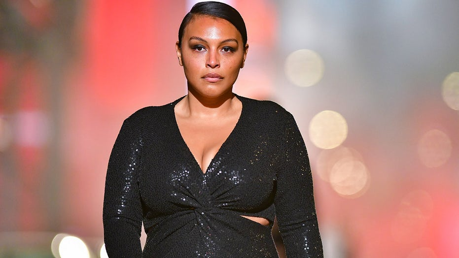 Paloma Elsesser slammed for asking followers to 'think twice' before posting about anti-Semitism on Instagram