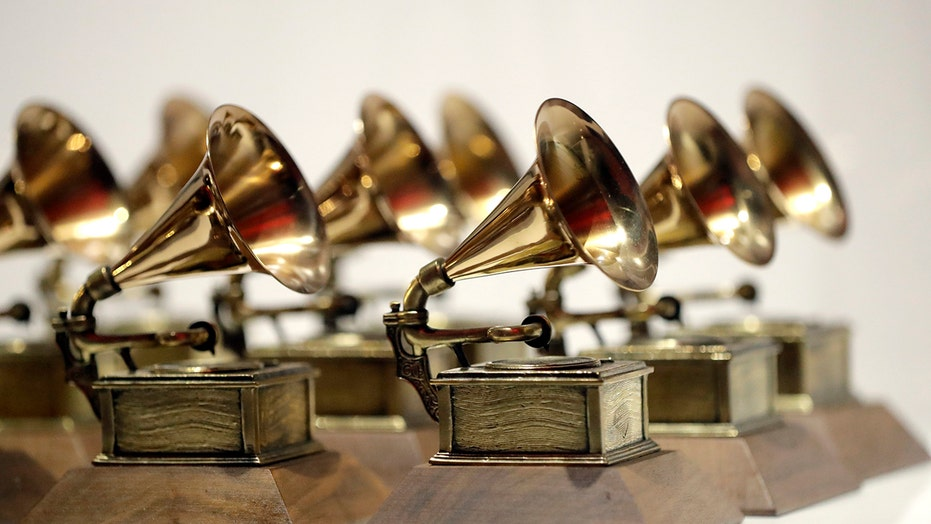 Grammys rule change expands eligibility for album of the year award
