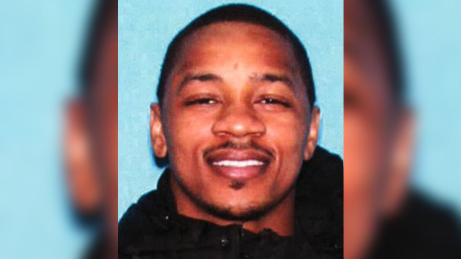 Keith Appling, ex-college basketball star, arrested in Detroit murder, police say