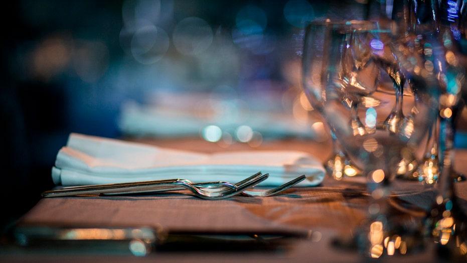 Michelin awards stars to 7 new restaurants in New York