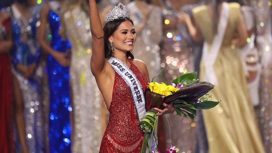 Miss-Universe-Getty.jpg