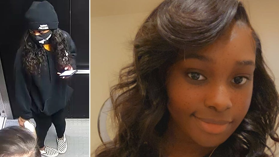 Missing NY college student: $10K reward offered after Niagara Falls searches turn up empty