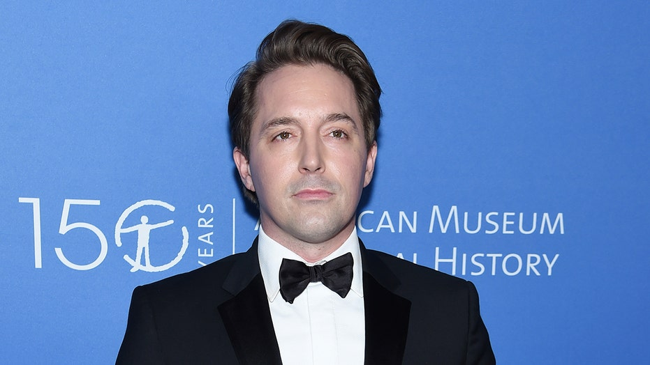Beck Bennett on how he creates 'Saturday Night Live' characters: 'I want to have fun with it'