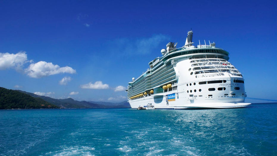 Royal Caribbean cancels cruise line set to depart from Israel