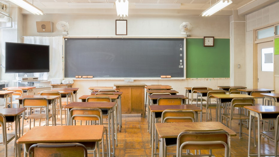 Tennessee ban on teaching critical race theory gets state Assembly OK