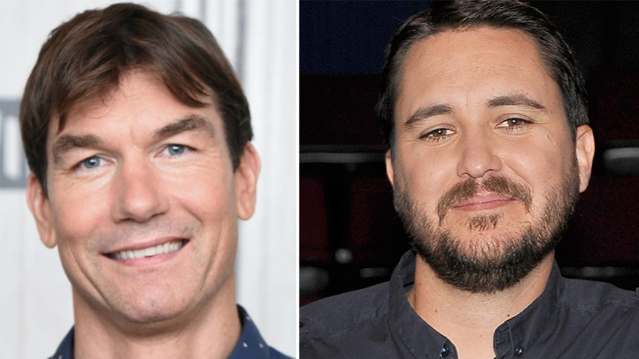 Jerry O'Connell expresses sympathy for 'Stand By Me' co-star Wil Wheaton following emotional abuse revelation
