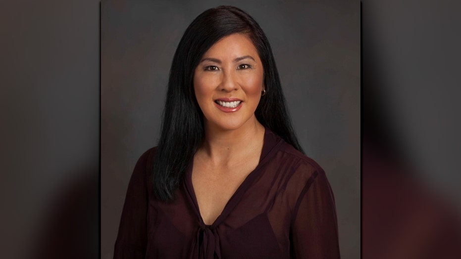 Asian American Silicon Valley councilwoman branded racist after saying BLM activist's texts worried her