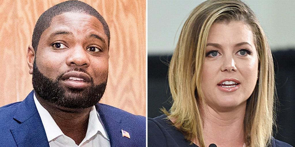 Rep. Byron Donalds' office: 'White liberals' like CNN's Brianna Keilar 'can't comprehend' Black Republicans