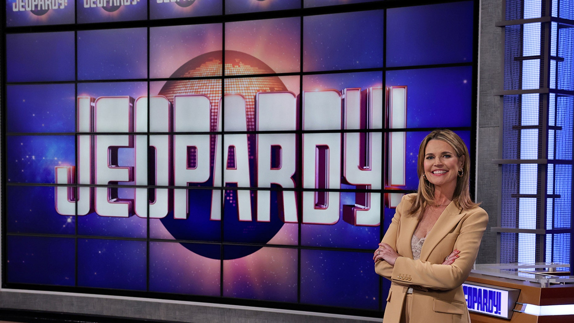 'Jeopardy!' viewers upset over 'misogynistic,' 'outdated' clue about a medical condition