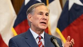 Texas AG wins stay against San Antonio school district mask mandate