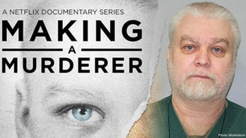 Court rejects new trial for Netflix's 'Making a Murderer' subject Steven Avery