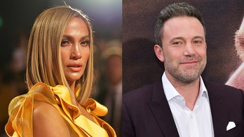 Jennifer Lopez, Ben Affleck party in France for her 52nd birthday: 'Super in love'