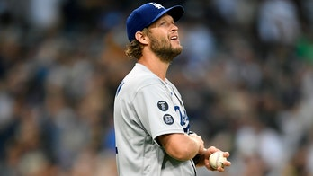Dodgers' Clayton Kershaw notes one issue with MLB's guidance on illegal substances