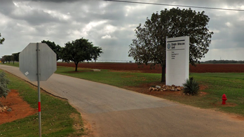 Texas clears out state prison to make room for criminal illegal immigrants