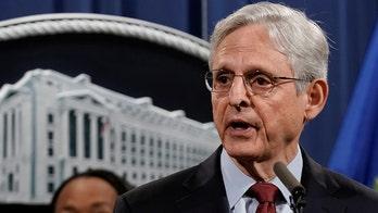DOJ indicates it might sue states returning to pre-pandemic voting regulations