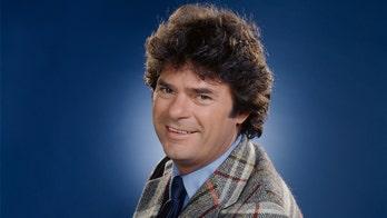 Frank Bonner, 'WKRP in Cincinnati' star, dead at 79
