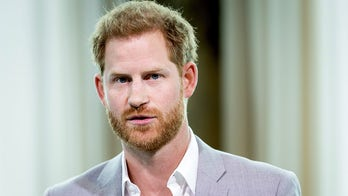 Prince Harry's spokesperson denies royal's second book will be released upon Queen Elizabeth's death